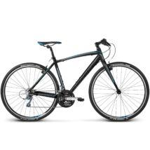 Kross Pulso 1.0 2018 Férfi Fitness Kerékpár