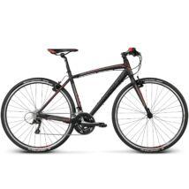 Kross Pulso 2.0 2018 férfi Fitness Kerékpár