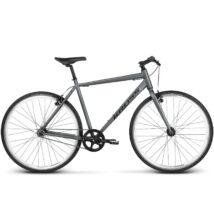 Kross Noru 2018 férfi Egy sebességes Kerékpár