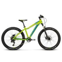 Kross Dust Replica PRO 2018 Gyerek Kerékpár