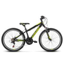 Kross Dust Replica 2018 Gyerek Kerékpár
