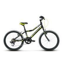 Kross Hexagon Mini 2018 Gyerek Kerékpár