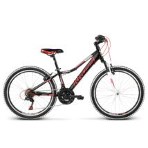 Kross Hexagon Replica 2018 Gyerek Kerékpár