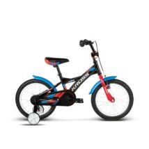 Kross Leo 2018 Gyerek Kerékpár