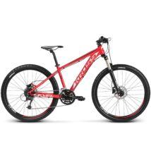 "Kross Level Replica Team Edition 26"" 2018 Gyerek Kerékpár"