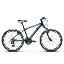 Kross Level Replica 2018 Gyerek Kerékpár