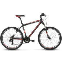 Kross Hexagon 1.0 2018 férfi Mountain Bike