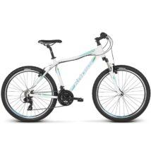 Kross Lea 1.0 2018 női Mountain Bike