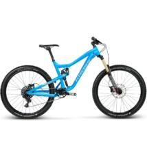 Kross Moon 1.0 2018 férfi Fully Mountain Bike