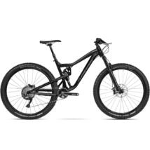 Kross Moon 2.0 2018 Férfi Fully Mountain Bike