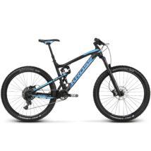 Kross Soil 2.0 2018 férfi Fully Mountain Bike