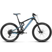 Kross Soil 2.0 2018 férfi Fully Mountain Bike