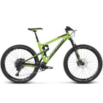 Kross Soil 3.0 2018 Férfi Fully Mountain Bike