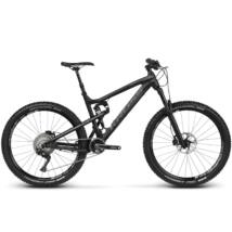 Kross Soil EX 2018 férfi Fully Mountain Bike