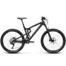 Kross Soil EX 2018 férfi Fully Mountain Bike