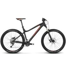 Kross Grist 1.0 2018 férfi Mountain Bike