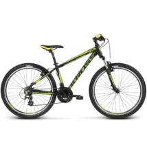 Kross Hexagon 2.0 27,5 2018 férfi Mountain Bike