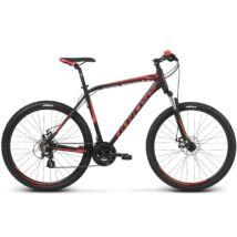 Kross Hexagon 3.0 27,5 2018 férfi Mountain Bike
