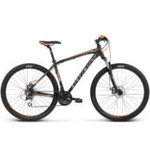 Kross Hexagon 4.0 27,5 2018 férfi Mountain Bike