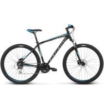 Kross Hexagon 5.0 29 2018 férfi Mountain Bike