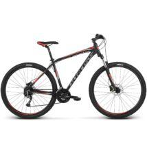 Kross Hexagon 6.0 29 2018 férfi Mountain Bike