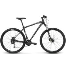Kross Hexagon 7.0 27,5 2018 férfi Mountain Bike