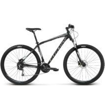 Kross Hexagon 7.0 27,5 2018 férfi Mountain Bike