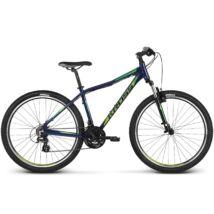 Kross Lea 2.0 27,5 2018 női Mountain Bike