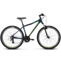 Kross Lea 2.0 27,5 2018 Női Mountain Bike
