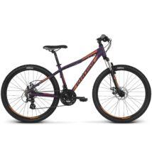 Kross Lea 3.0 27,5 2018 női Mountain Bike