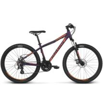 Kross Lea 3.0 27,5 2018 női Mountain Bike