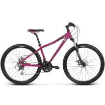 Kross Lea 4.0 27,5 2018 női Mountain Bike