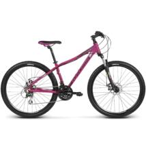 Kross Lea 4.0 26 2018 Női Mountain Bike