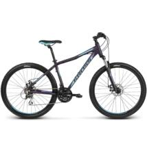 Kross Lea 4.0 27,5 2018 Női Mountain Bike