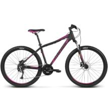 Kross Lea 6.0 2018 női Mountain Bike