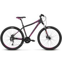 Kross Lea 6.0 2018 női Mountain Bike