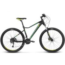 Kross Lea 7.0 2018 női Mountain Bike