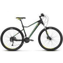 Kross Lea 7.0 2018 női Mountain Bike