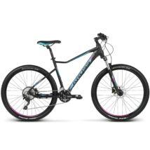 Kross Lea 8.0 2018 női Mountain Bike
