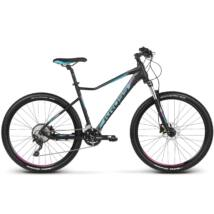 Kross Lea 8.0 2018 Női Mountain Bike