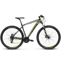 Kross Level 1.0 27,5 2018 férfi Mountain Bike