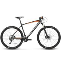 Kross Level 10.0 27,5 2018 Férfi Mountain Bike