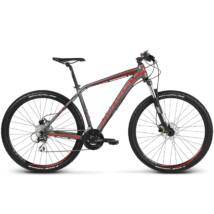 Kross Level 2.0 27,5 2018 férfi Mountain Bike