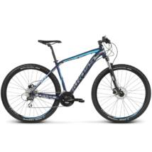 Kross Level 2.0 29 2018 férfi Mountain Bike