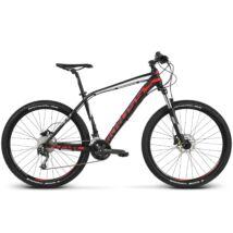 Kross Level 4.0 27,5 2018 férfi Mountain Bike