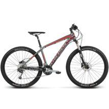 Kross Level 5.0 27,5 2018 férfi Mountain Bike