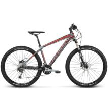 Kross Level 5.0 27,5 2018 férfi Mountain Bike