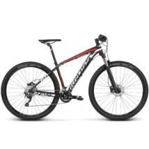 Kross Level 6.0 27,5 2018 férfi Mountain Bike