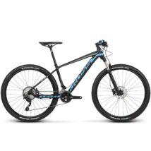 Kross Level 7.0 27,5 2018 féfi Mountain Bike