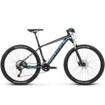 Kross Level 7.0 29 2018 Féfi Mountain Bike